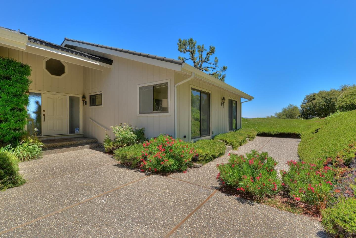 Additional photo for property listing at 16978 Bohlman Road  Saratoga, Kalifornien 95070 Vereinigte Staaten