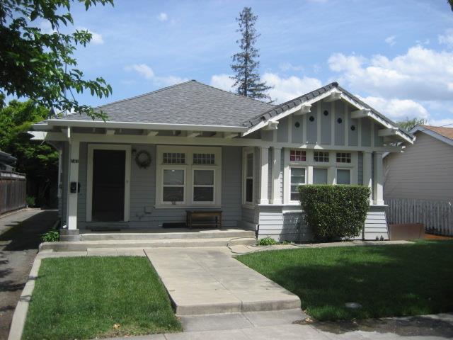 741 Lincoln Street, SANTA CLARA, CA 95050