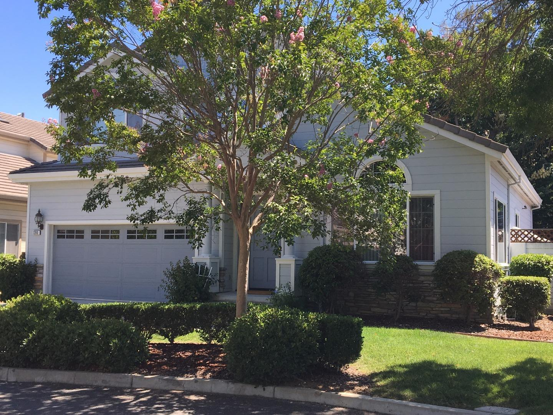 1260 Pyracantha Terrace, SUNNYVALE, CA 94087