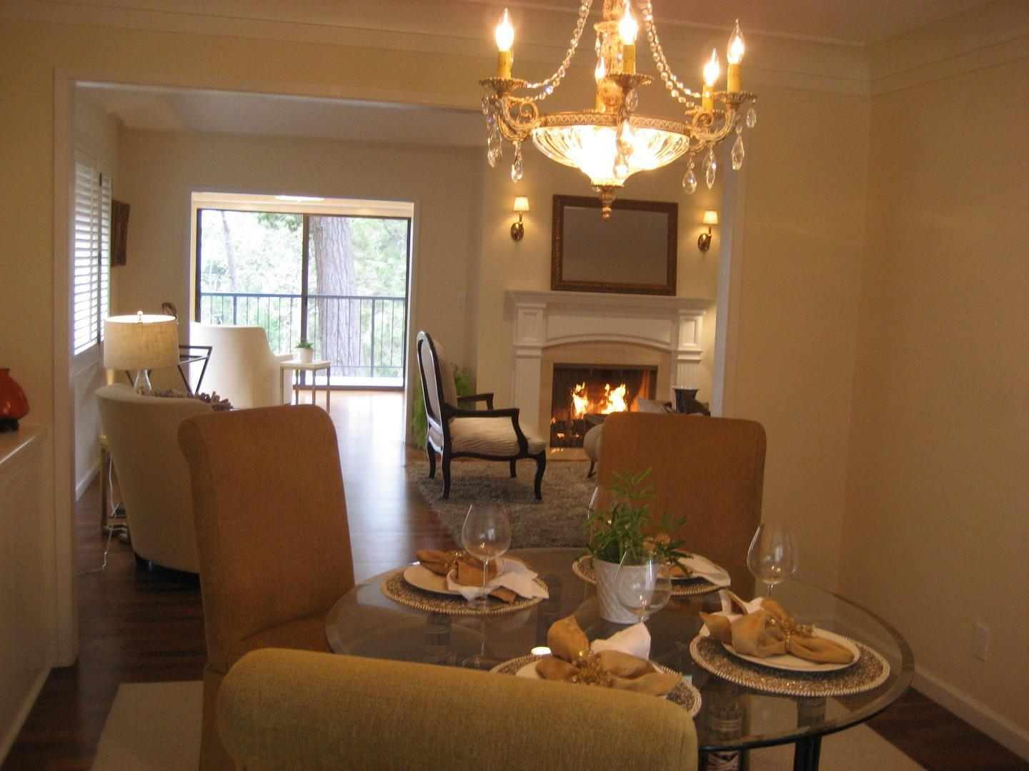 Additional photo for property listing at 248 Del Mesa Carmel  Carmel, カリフォルニア 93923 アメリカ合衆国