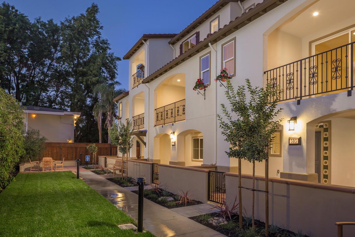 507 San Augusto Terrace, SUNNYVALE, CA 94085