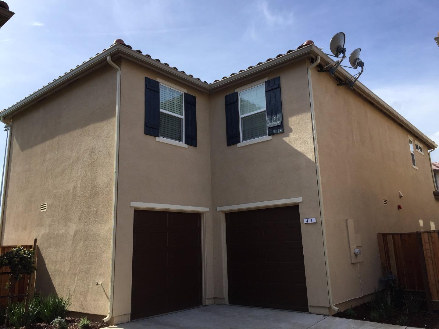Additional photo for property listing at 42 Caspian Way  Gilroy, Kalifornien 95020 Vereinigte Staaten