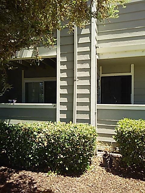 22 Castlecrest Drive, SAN JOSE, CA 95116