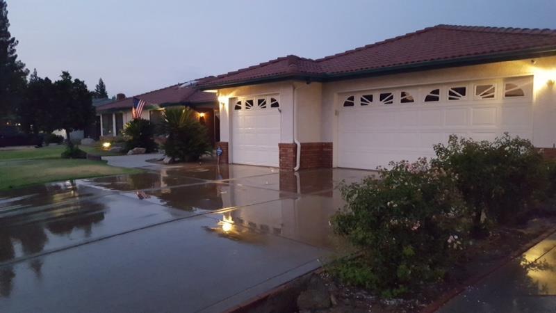 Casa Unifamiliar por un Venta en 180 Brehler Avenue 180 Brehler Avenue Sanger, California 93657 Estados Unidos