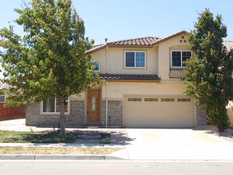 一戸建て のために 売買 アット 1456 Santa Clara Soledad, カリフォルニア 93960 アメリカ合衆国