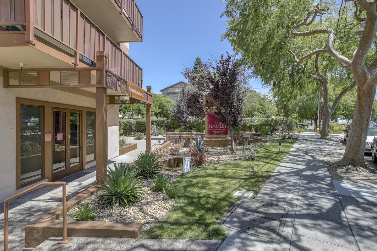 共管物業 為 出售 在 4151 El Camino Way Palo Alto, 加利福尼亞州 94306 美國