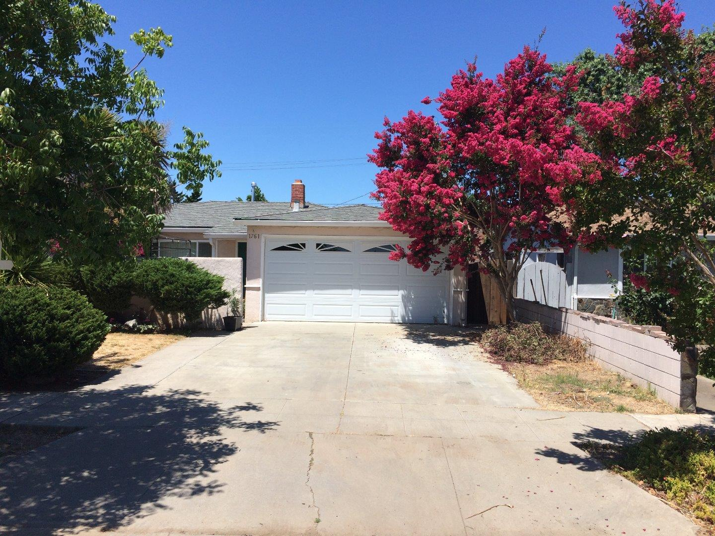 Additional photo for property listing at 1761 Urna Avenue  San Jose, Californie 95124 États-Unis