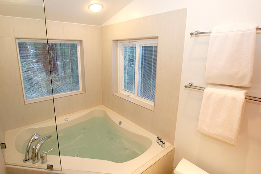 Additional photo for property listing at 1039 Glen Road 1039 Glen Road South Lake Tahoe, Californie 96150 États-Unis