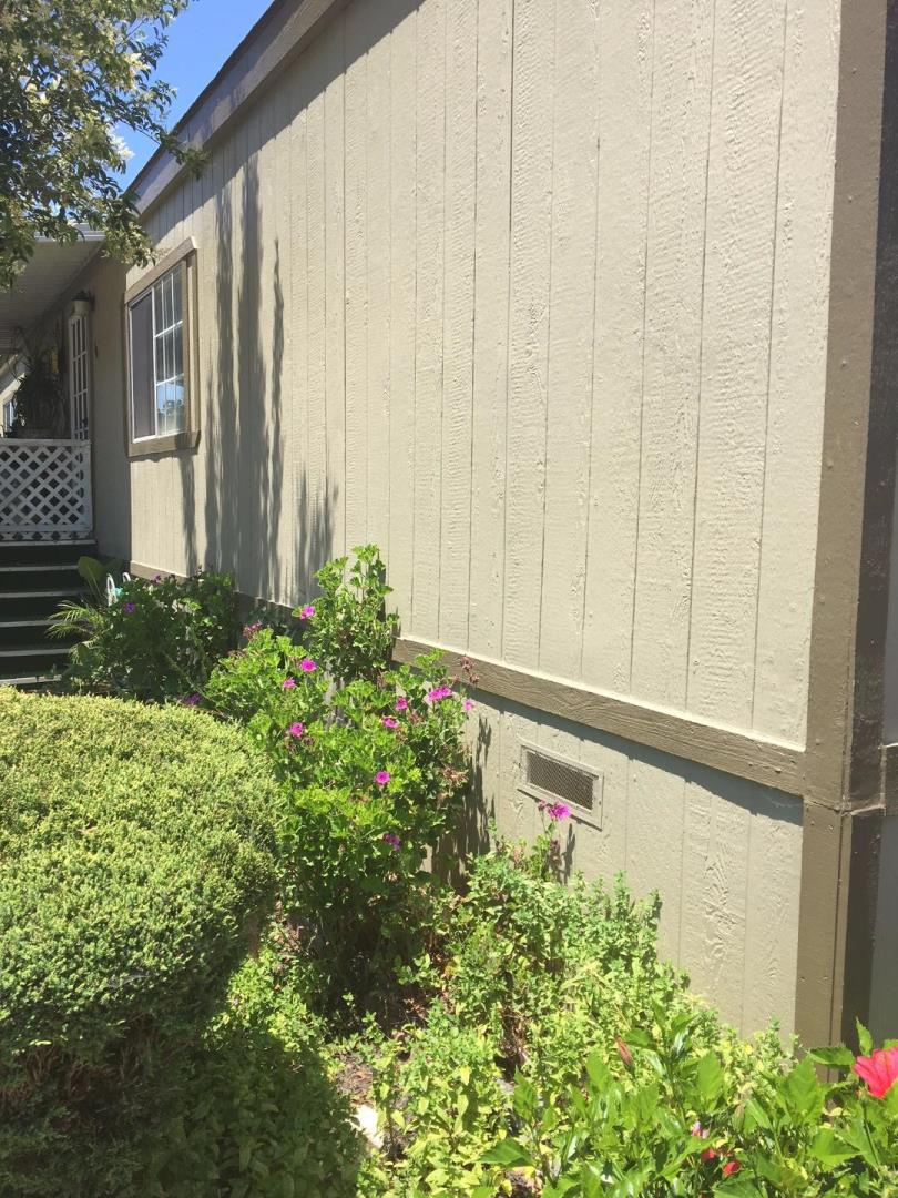 Additional photo for property listing at 200 Ford Road #60  San Jose, Калифорния 95138 Соединенные Штаты