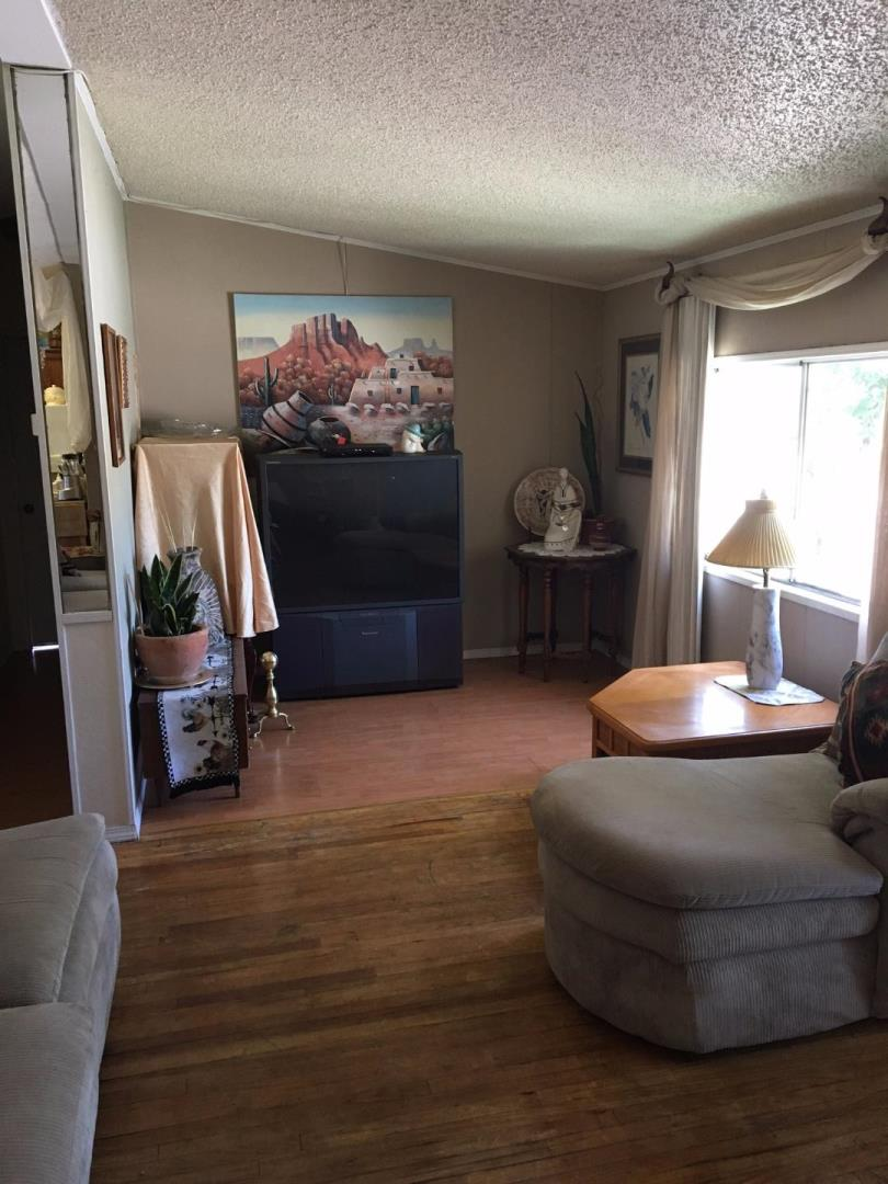 Additional photo for property listing at 200 Ford Road #60  San Jose, California 95138 United States
