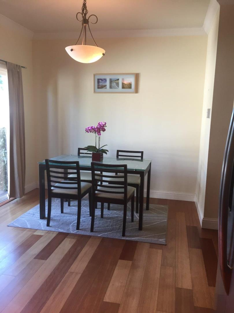Additional photo for property listing at 1273 El Camino Real  Burlingame, Californie 94010 États-Unis