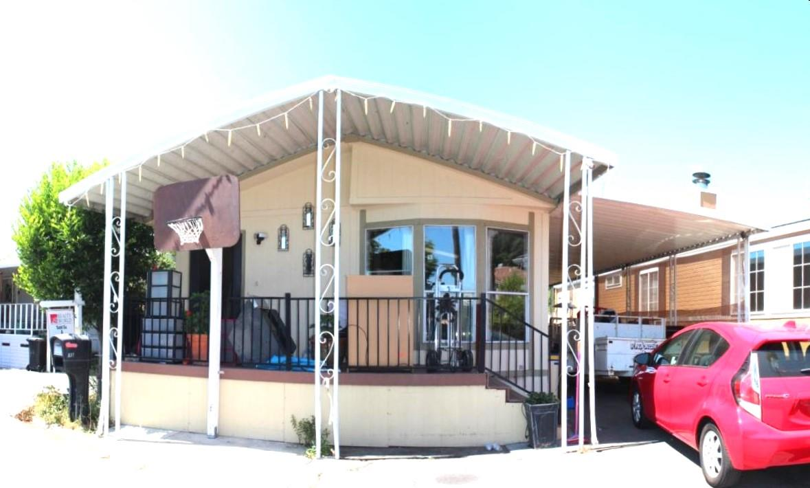 Additional photo for property listing at 165 Blossom Hill Road  San Jose, Калифорния 95123 Соединенные Штаты
