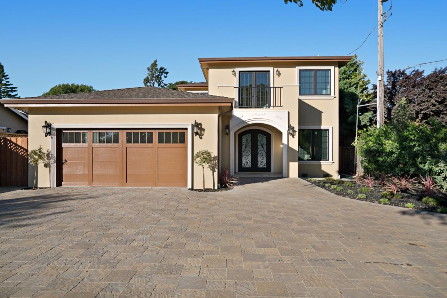 Additional photo for property listing at 1940 Hicks Avenue  San Jose, Californie 95125 États-Unis