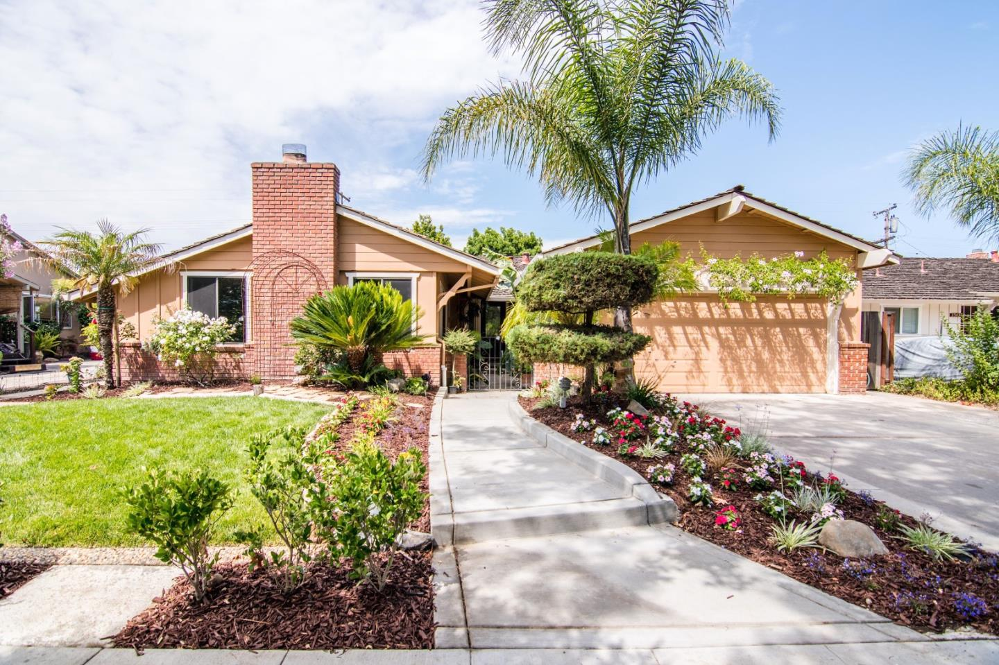 Additional photo for property listing at 3563 Irlanda Way  San Jose, California 95124 Estados Unidos