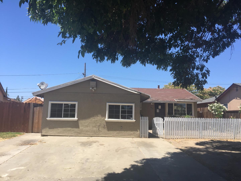 一戸建て のために 売買 アット 483 Sebasian Way 483 Sebasian Way San Jose, カリフォルニア 95111 アメリカ合衆国