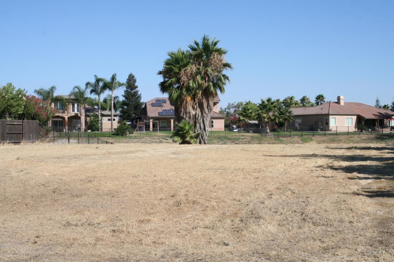 Terrain pour l Vente à 6505 Doral Street Chowchilla, Californie 93610 États-Unis