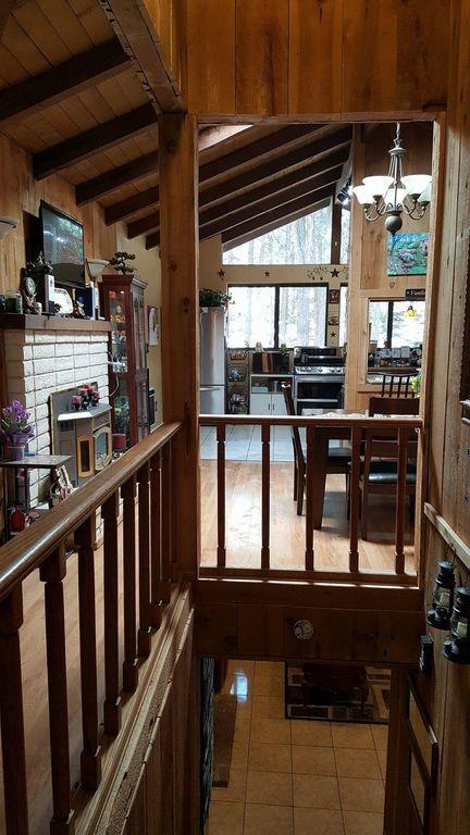 Additional photo for property listing at 2324 Woodland  Frazier Park, 加利福尼亞州 93222 美國