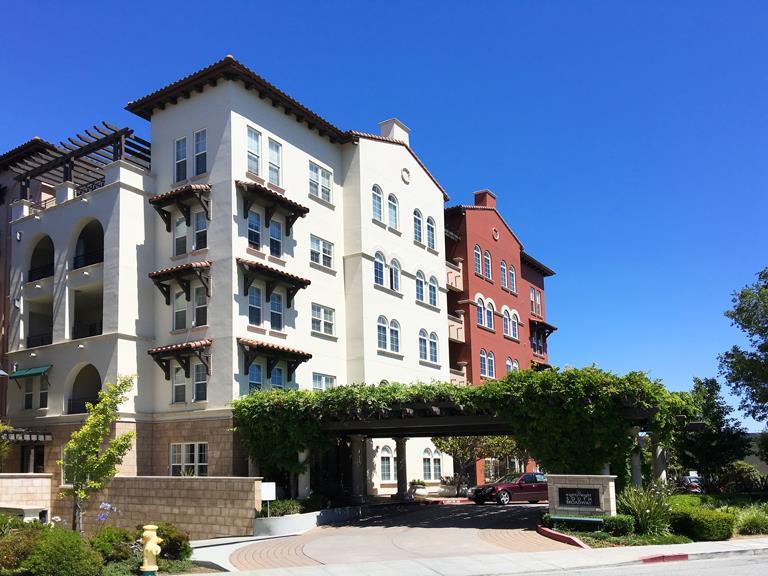88 S Broadway Street, MILLBRAE, CA 94030