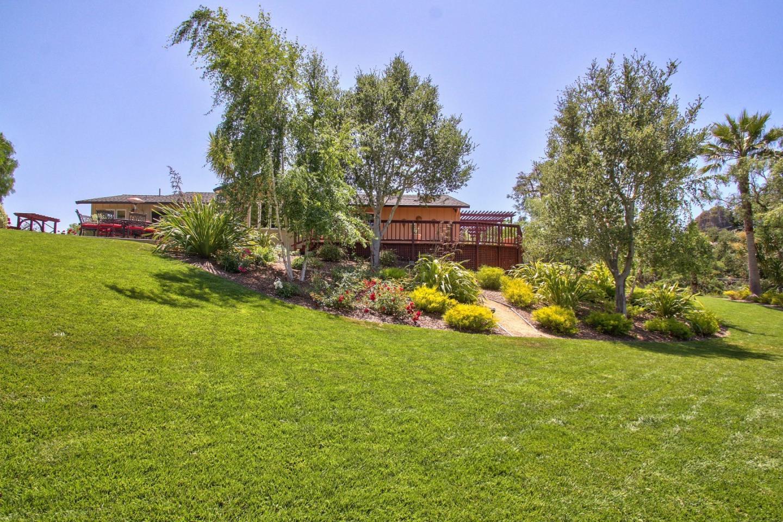3 Mesa Del Sol, SALINAS, CA 93908