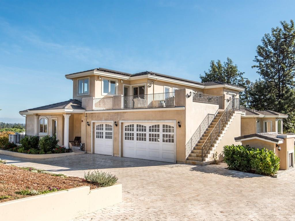 Additional photo for property listing at 14329 Miranda Way  Los Altos Hills, カリフォルニア 94022 アメリカ合衆国