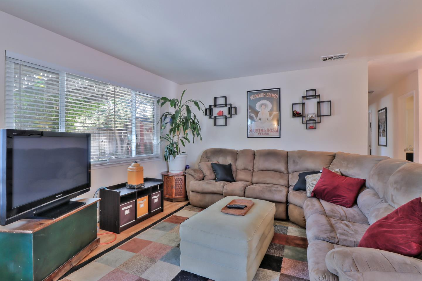 Additional photo for property listing at 1580 Jacob Avenue  San Jose, カリフォルニア 95118 アメリカ合衆国