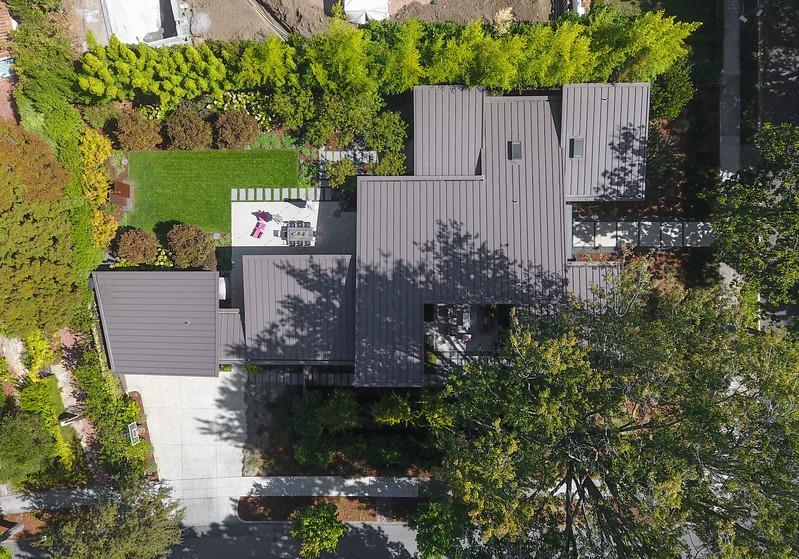 Additional photo for property listing at 1301 Hamilton Avenue  Palo Alto, Kalifornien 94301 Vereinigte Staaten