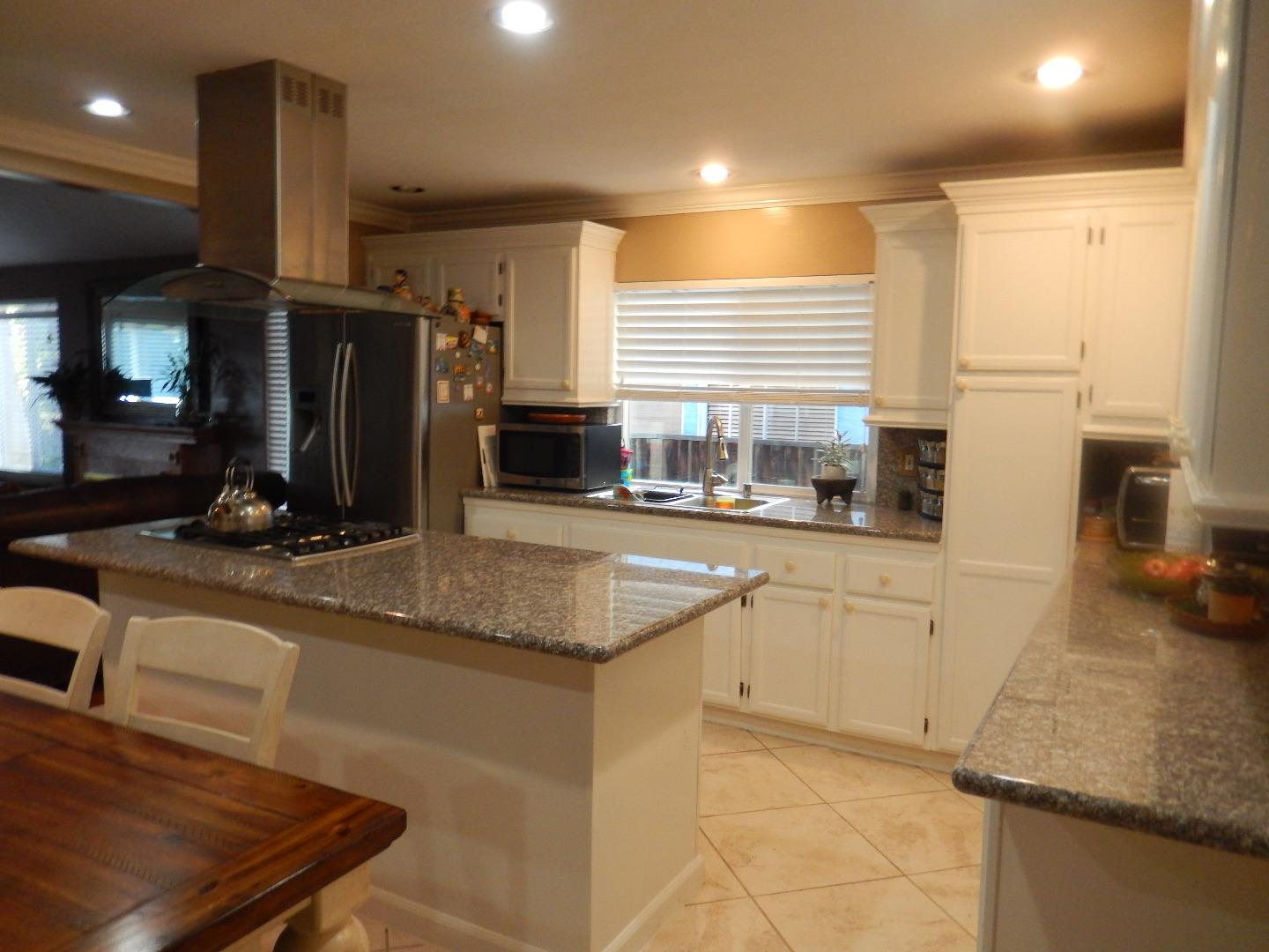 Additional photo for property listing at 4421 Dulcey Drive  San Jose, カリフォルニア 95136 アメリカ合衆国