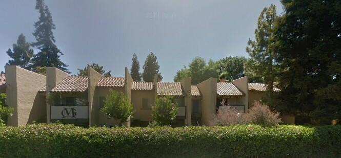 247 N Capitol Avenue, SAN JOSE, CA 95127