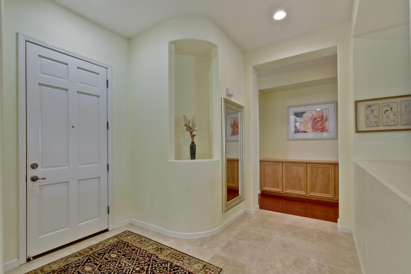 Additional photo for property listing at 17710 Aston Court  Morgan Hill, カリフォルニア 95037 アメリカ合衆国