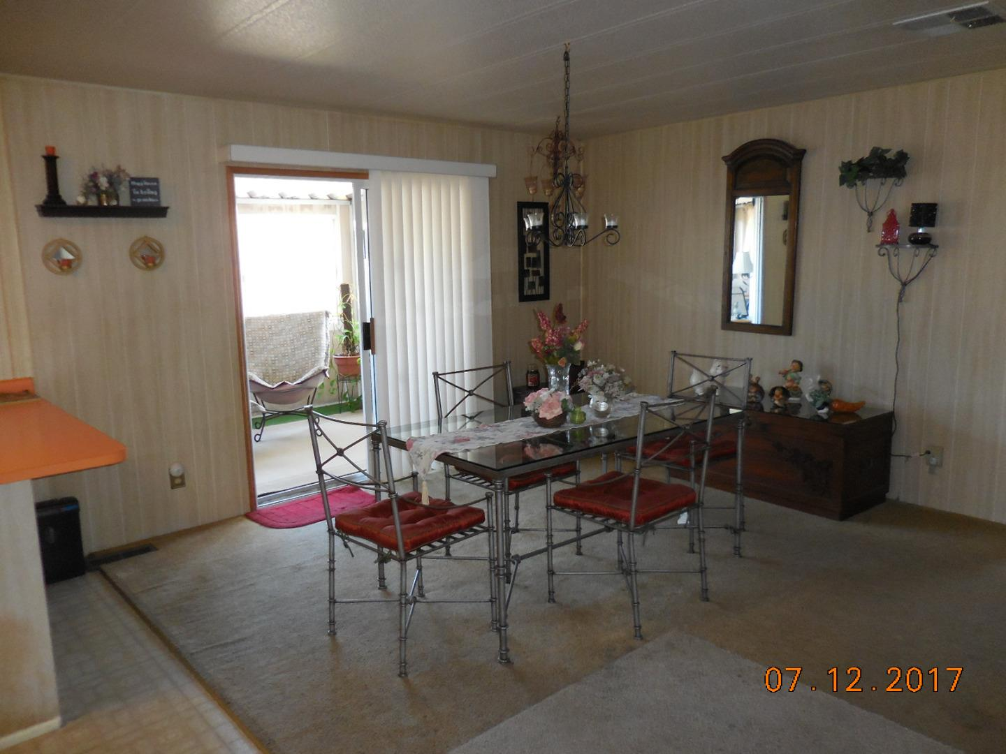 Additional photo for property listing at 150 #28 Kern Street 150 #28 Kern Street Salinas, California 93905 Estados Unidos