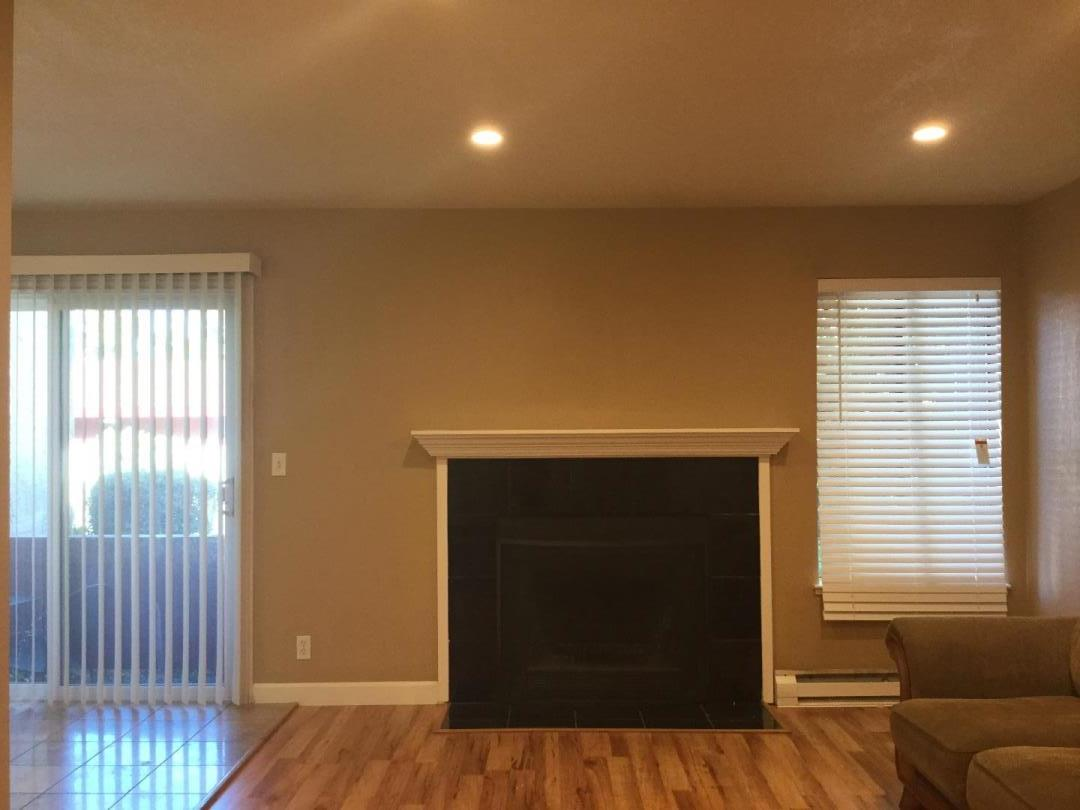 Additional photo for property listing at 532 Giuffrida Avenue  San Jose, California 95123 United States