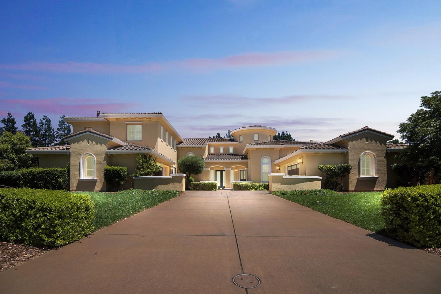 Additional photo for property listing at 1522 Evening Star Court  Morgan Hill, 加利福尼亞州 95037 美國