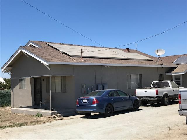Additional photo for property listing at 700 Duncan Avenue  San Juan Bautista, Californie 95045 États-Unis