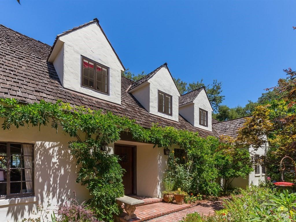 Additional photo for property listing at 234 Eleanor Drive  Woodside, カリフォルニア 94062 アメリカ合衆国
