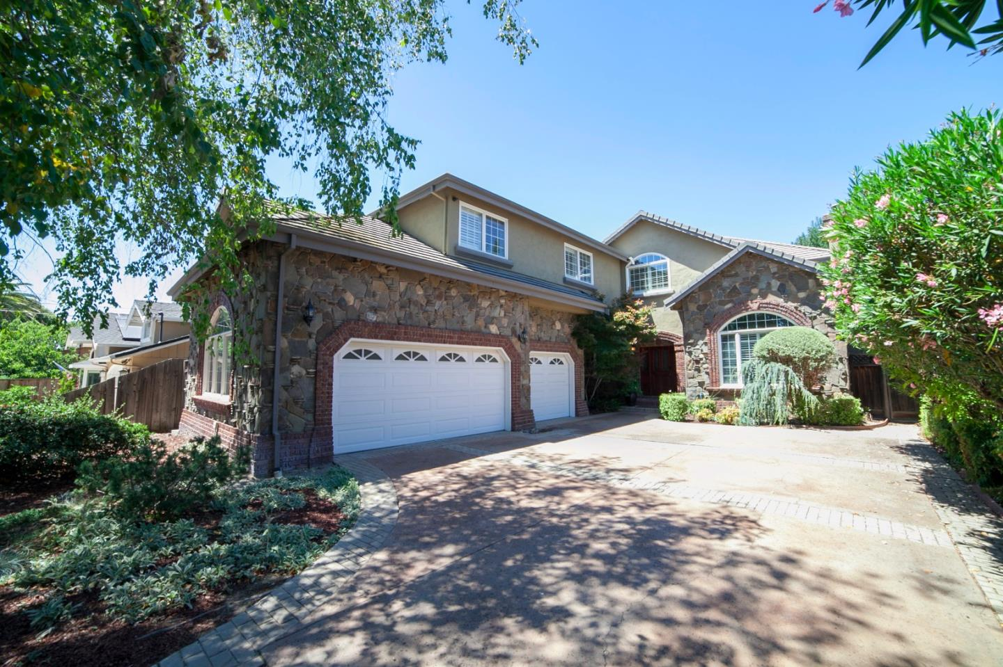 Additional photo for property listing at 1514 Padres Drive  San Jose, California 95125 Estados Unidos