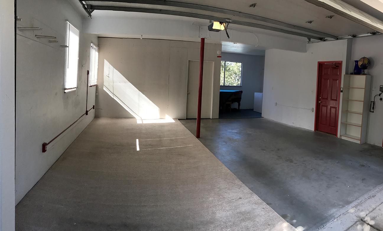 Additional photo for property listing at 280 Miraflores Road  Scotts Valley, Калифорния 95066 Соединенные Штаты