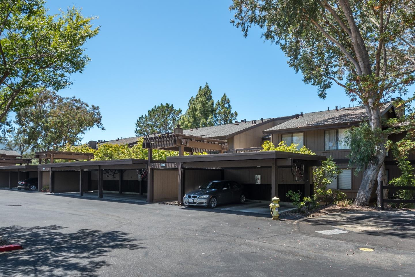 Additional photo for property listing at 3348 La Mesa Drive  San Carlos, Kalifornien 94070 Vereinigte Staaten