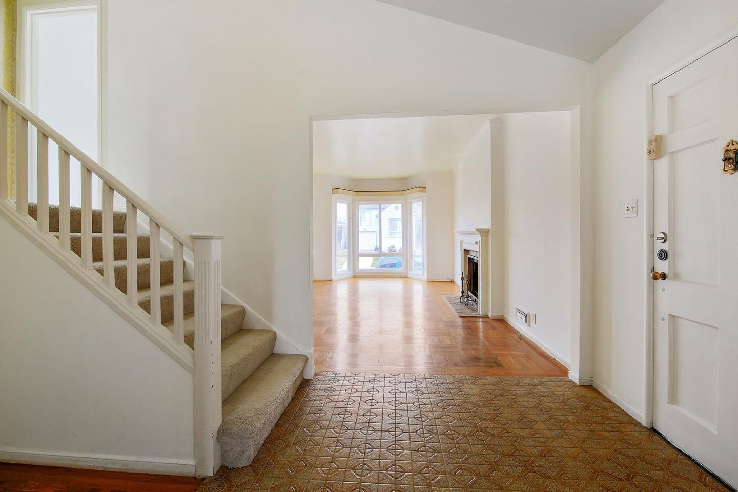 Additional photo for property listing at 87 Westdale Avenue  Daly City, California 94015 United States