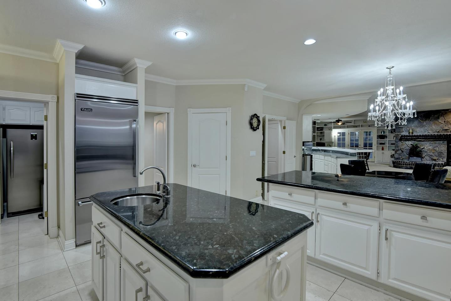 Additional photo for property listing at 2740 Toro Vista Court  Morgan Hill, カリフォルニア 95037 アメリカ合衆国