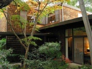 Single Family Home for Rent at 320 Tennyson Avenue Palo Alto, California 94301 United States