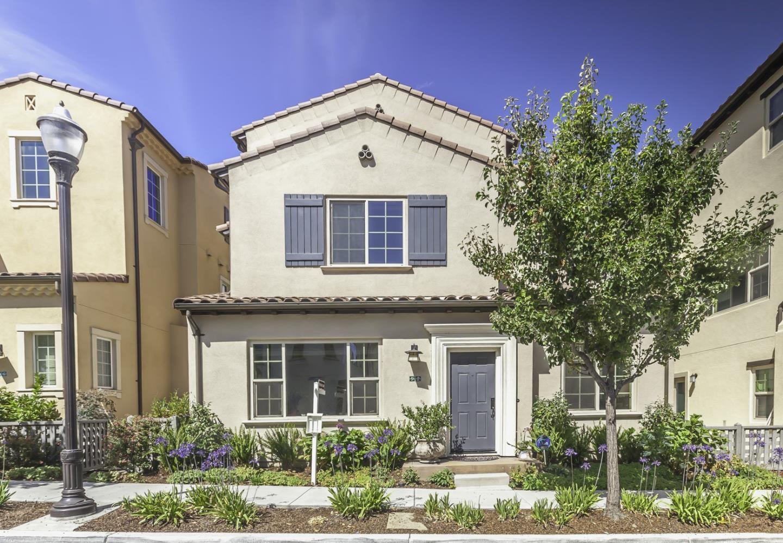一戸建て のために 売買 アット 92 Goodman Lane Milpitas, カリフォルニア 95035 アメリカ合衆国