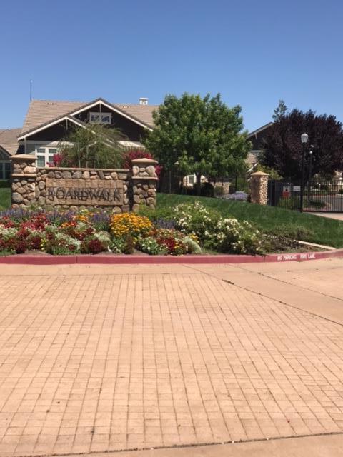 Condominium for Sale at 9699 Coney Island Circle Elk Grove, California 95758 United States