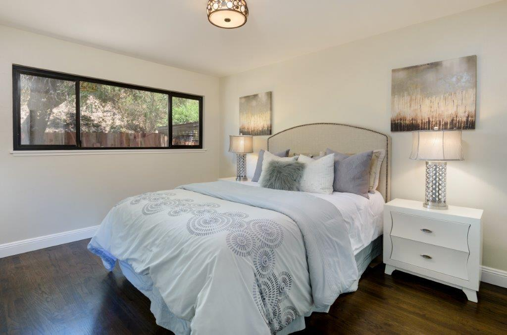 Additional photo for property listing at 1132 Banyan Way  Pacifica, カリフォルニア 94044 アメリカ合衆国