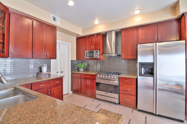 Additional photo for property listing at 5460 Golubin Common  Fremont, 加利福尼亞州 94555 美國