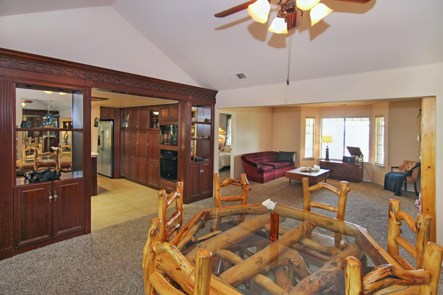 Additional photo for property listing at 14208 Road 36  Madera, Kalifornien 93636 Vereinigte Staaten