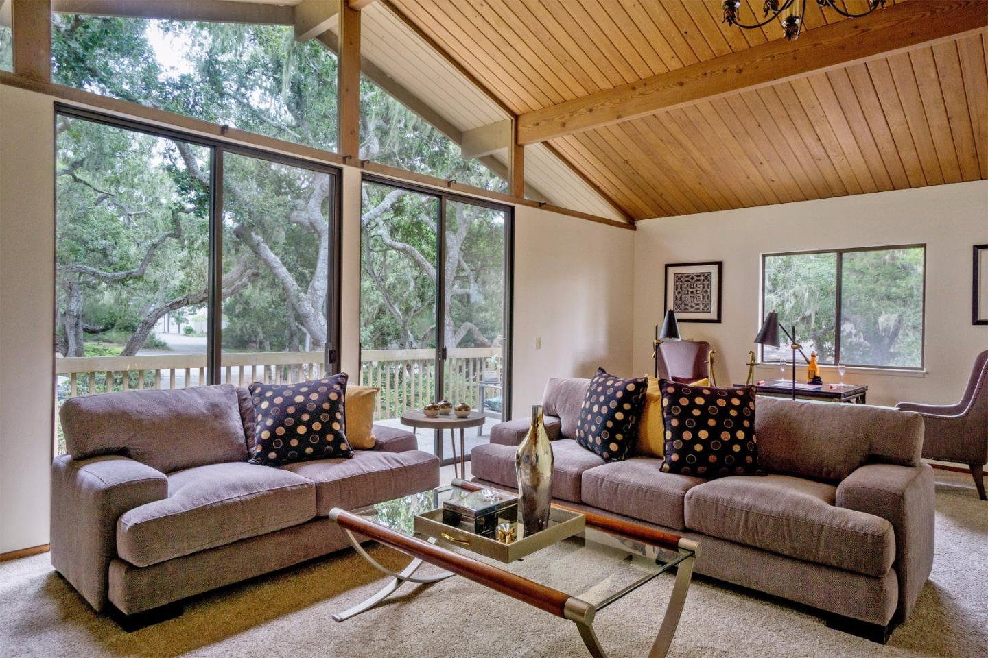 Additional photo for property listing at 2854 Congress Road  Pebble Beach, カリフォルニア 93953 アメリカ合衆国