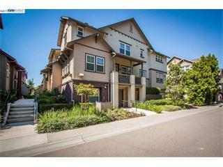共管物業 為 出售 在 153 Gillette Place 153 Gillette Place Livermore, 加利福尼亞州 94550 美國