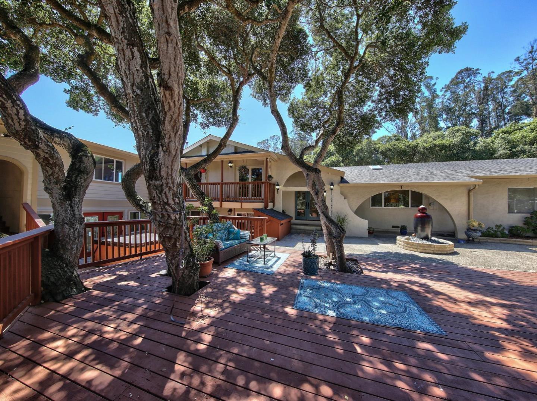 6910 Oak Estates Drive, SALINAS, CA 93907