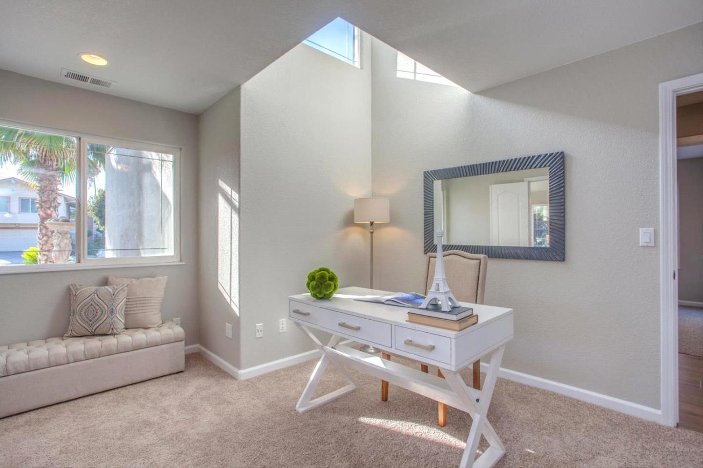 Additional photo for property listing at 5096 Bougainvillea Drive  San Jose, Kalifornien 95111 Vereinigte Staaten