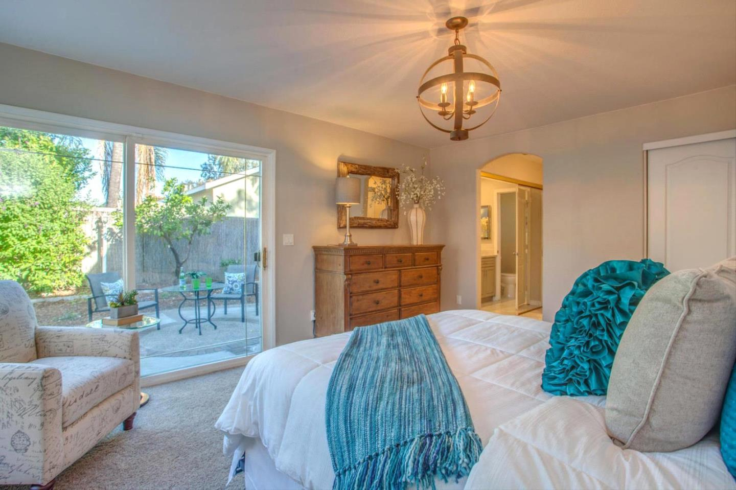 Additional photo for property listing at 5096 Bougainvillea Drive  San Jose, カリフォルニア 95111 アメリカ合衆国